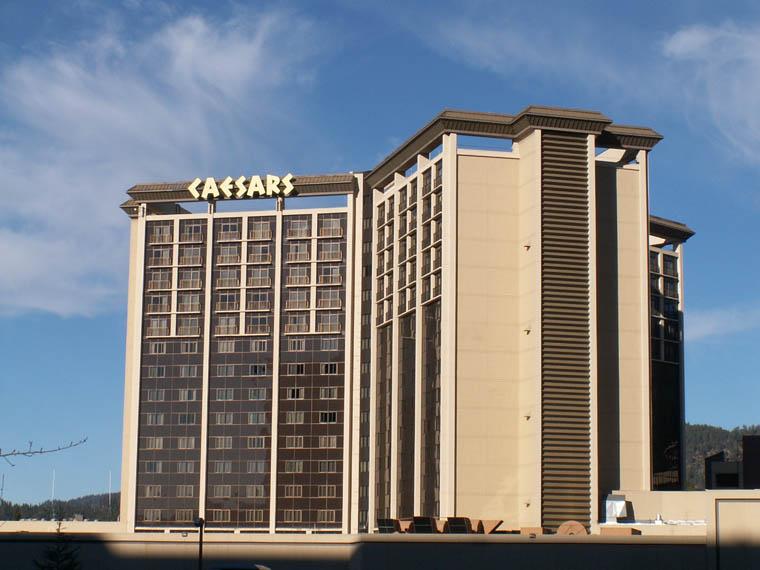 Horizon casino stateline 12