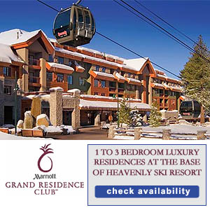 harveys lake bbw personals Join facebook to connect with mark regguinti and others you may know  harrah's & harveys lake tahoe  cowgirl magazine, gusto girl, faith family america, bbw is .