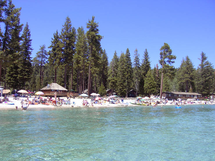 beach lake hispanic single men California: a gay paradise for gay dating, gay cruising, gay hookups and hot gay sex although it's home to two of america's biggest gay districts, california as a whole is one of the best.