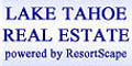 Lake Tahoe Real Estate powered by ResortScape