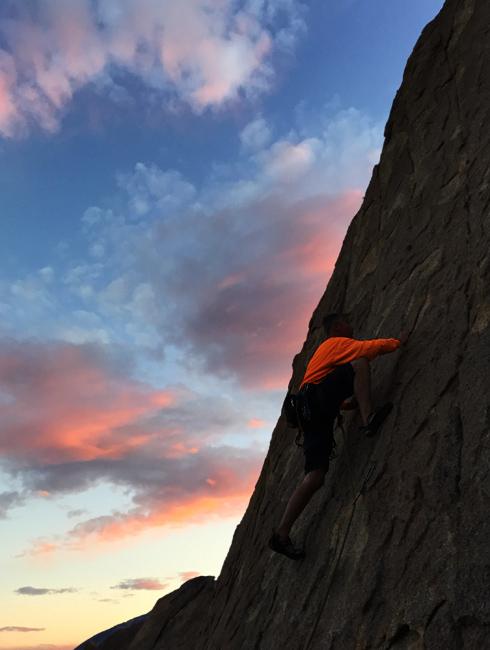 bishop-climbing