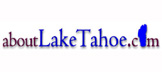 AboutLakeTahoe.com Weddings