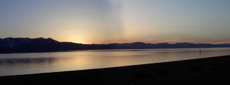 external image sunsetpano.jpg